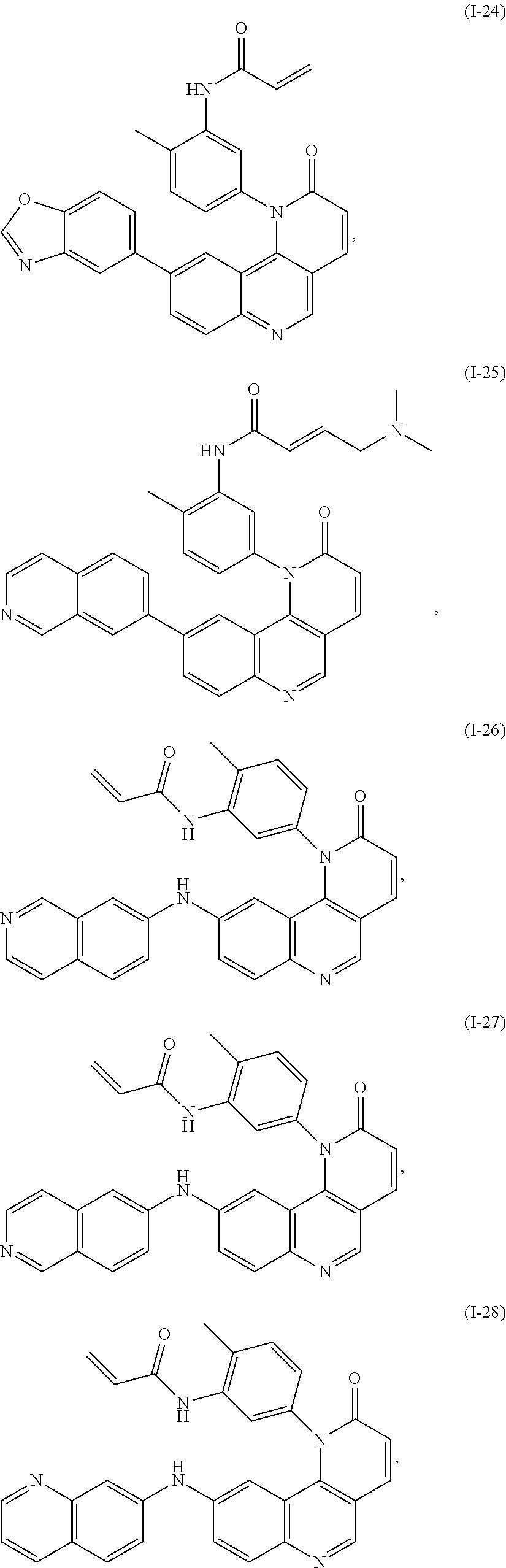 Figure US10000483-20180619-C00114