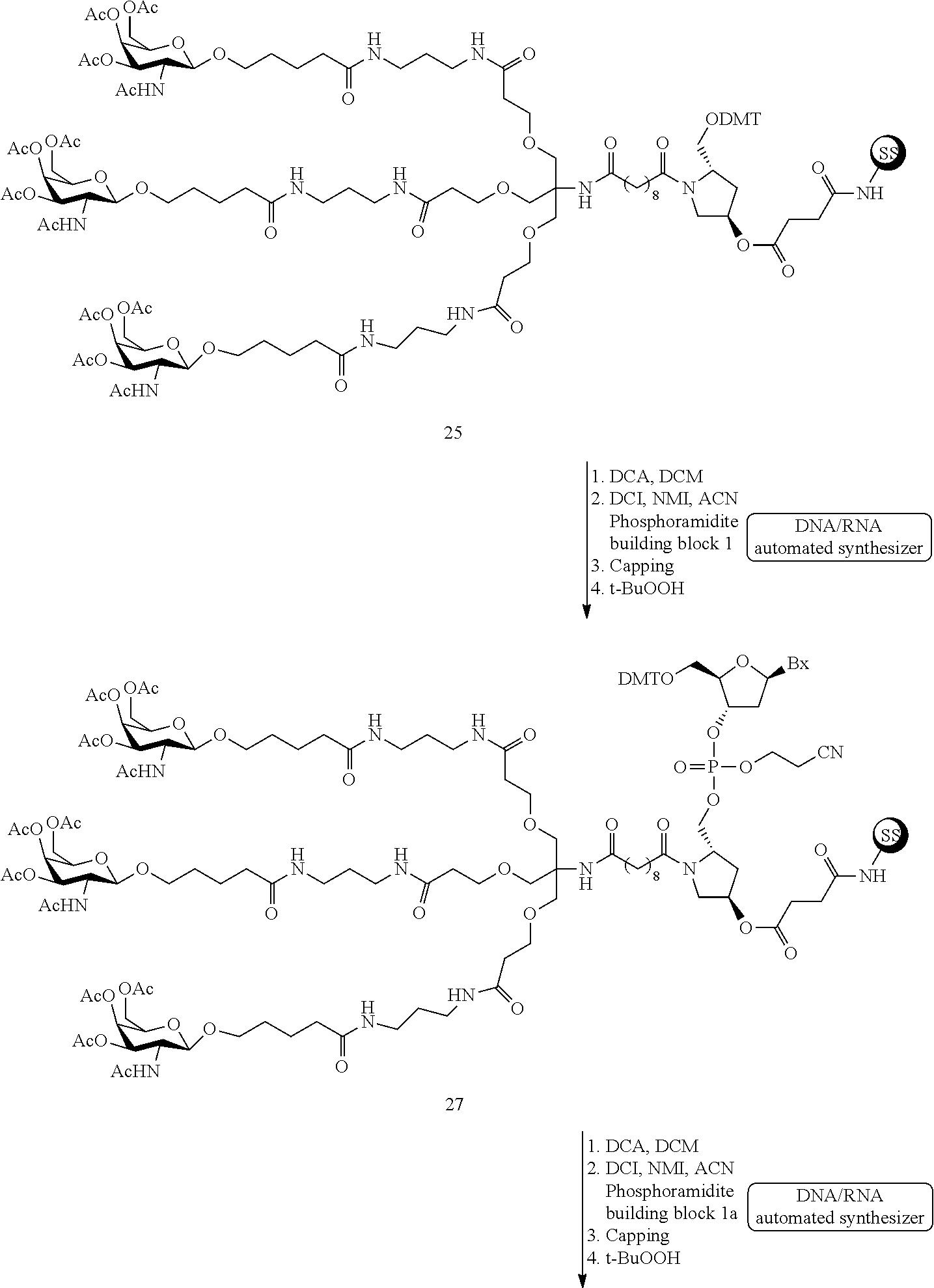 Figure US09932581-20180403-C00251