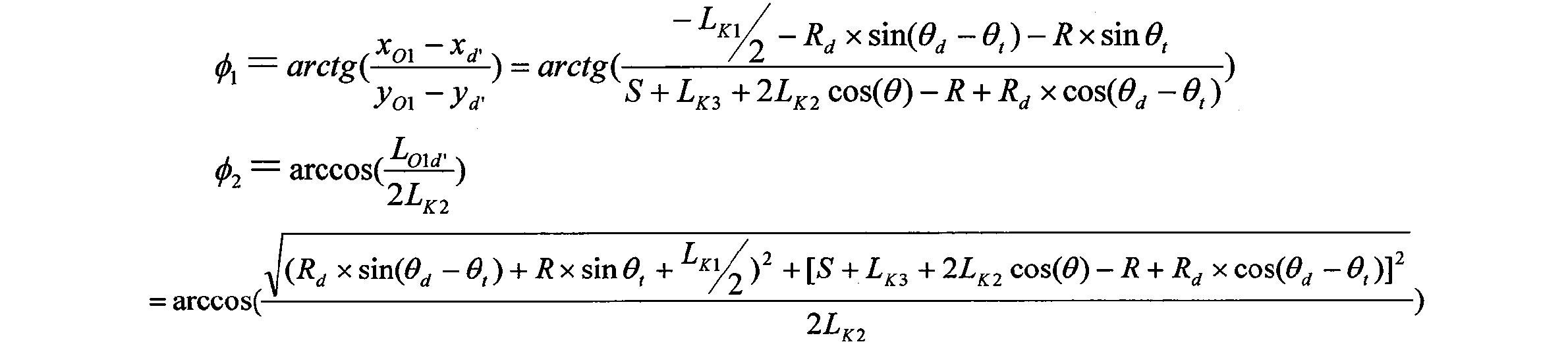 Figure CN101444854BC00022