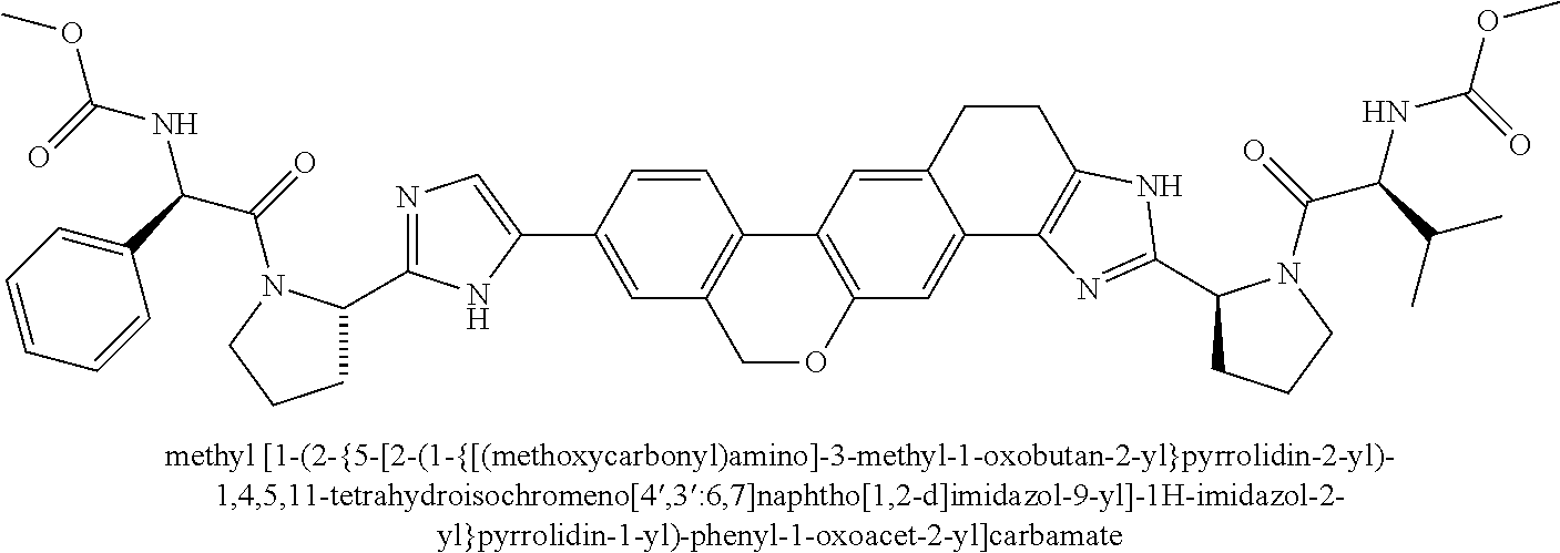 Figure US09868745-20180116-C00070