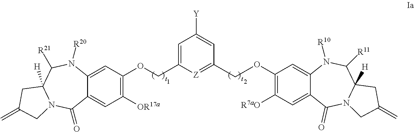 Figure US09821074-20171121-C00029