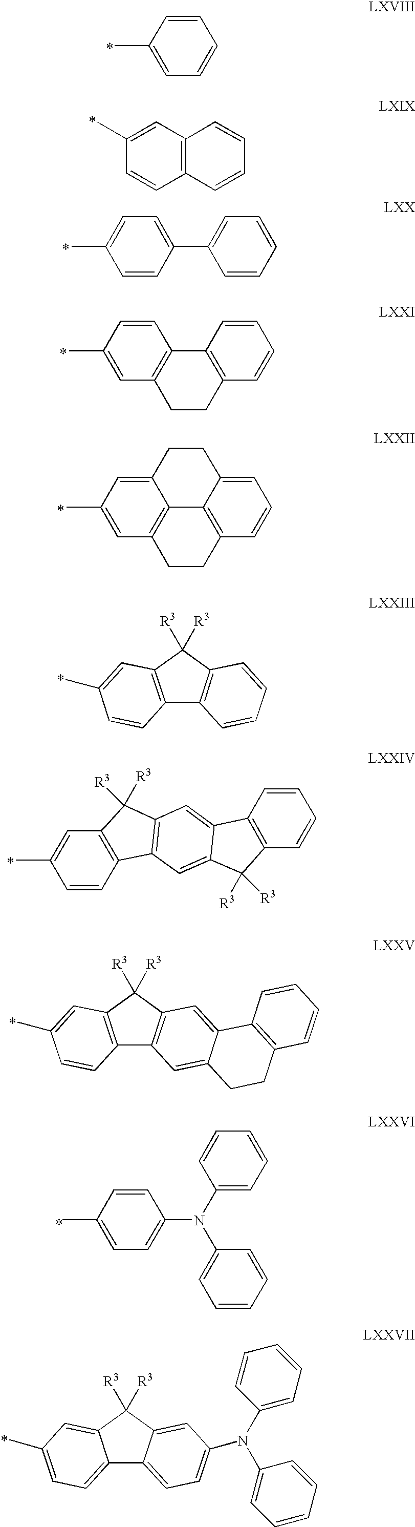 Figure US20040062930A1-20040401-C00017