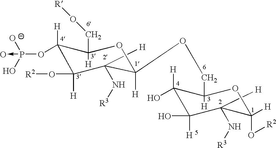 Figure US06544518-20030408-C00002