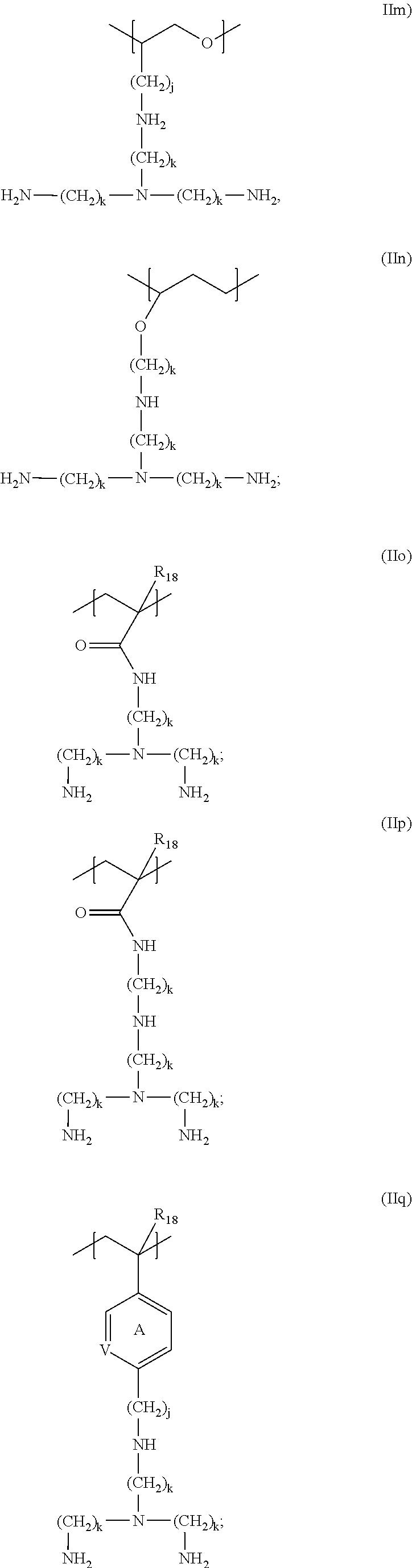 Figure US08986669-20150324-C00010