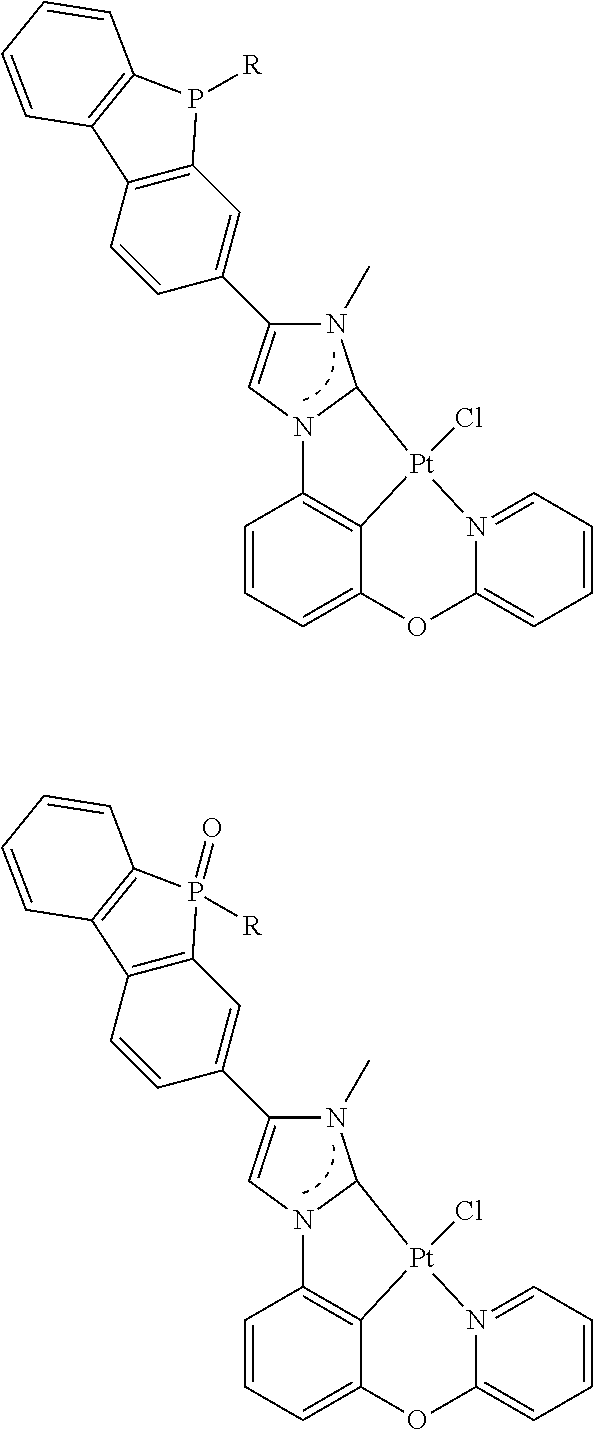 Figure US09818959-20171114-C00137