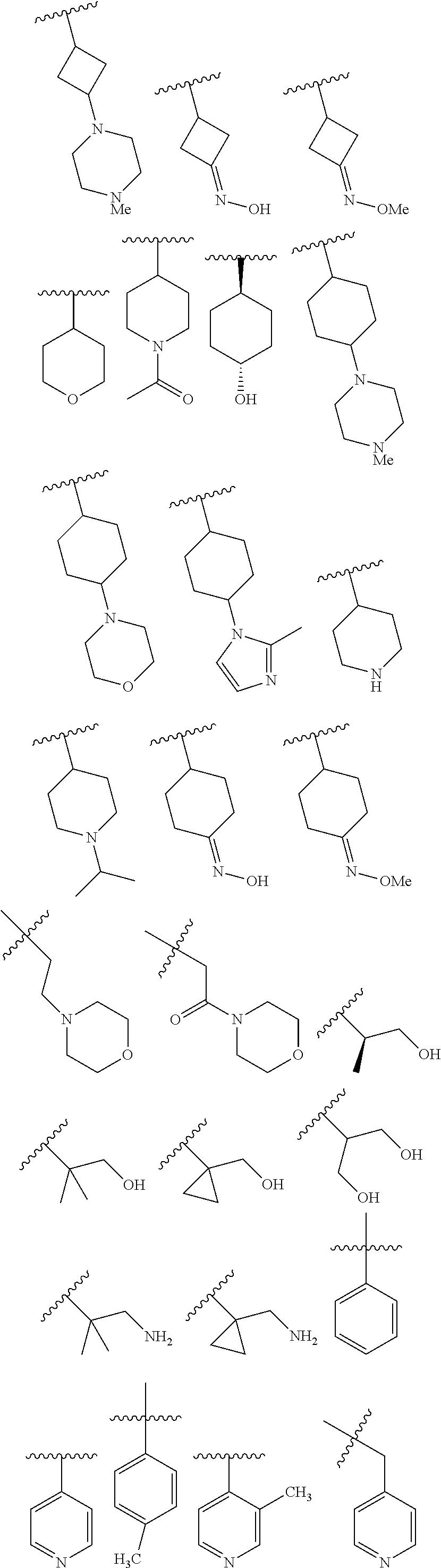 Figure US20160038497A1-20160211-C00037