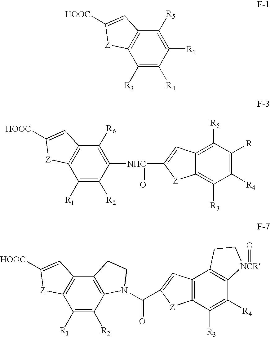 Figure US06716821-20040406-C00030