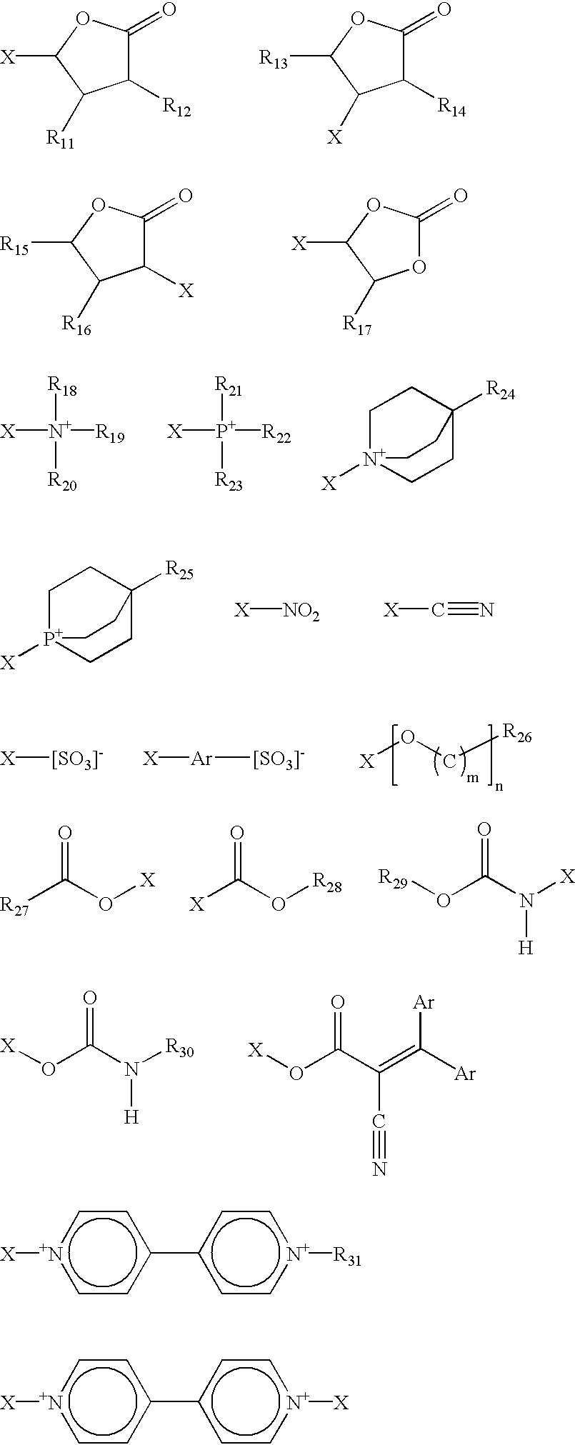 Figure US06496294-20021217-C00009