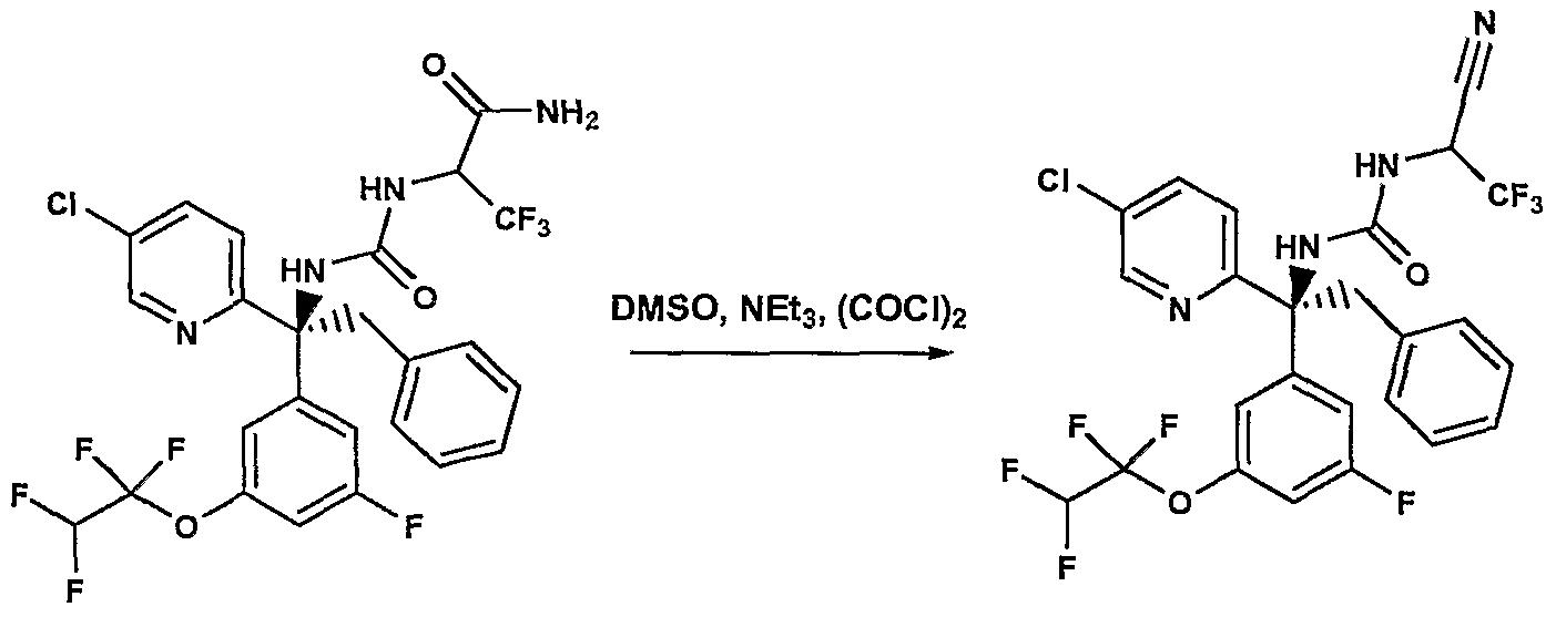 Figure imgf000482_0002
