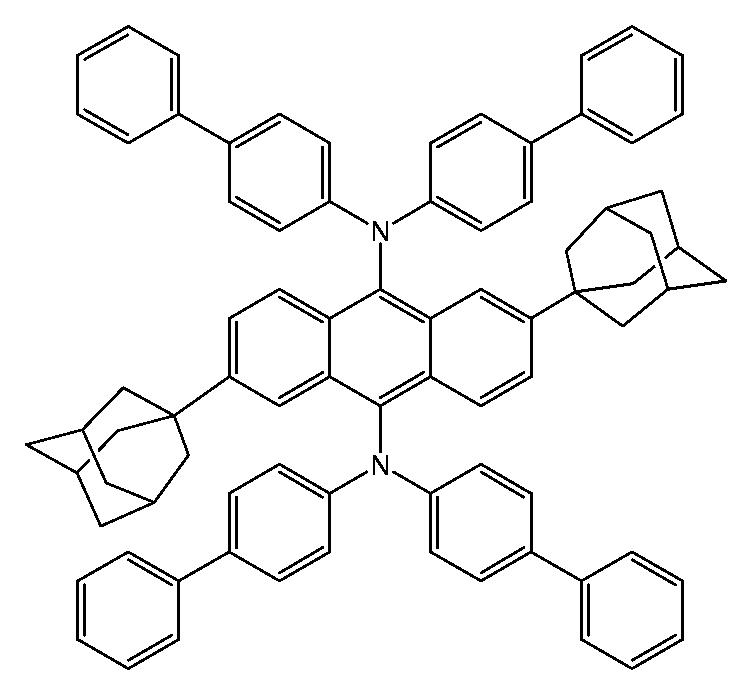 Figure 112009081620684-pct00032