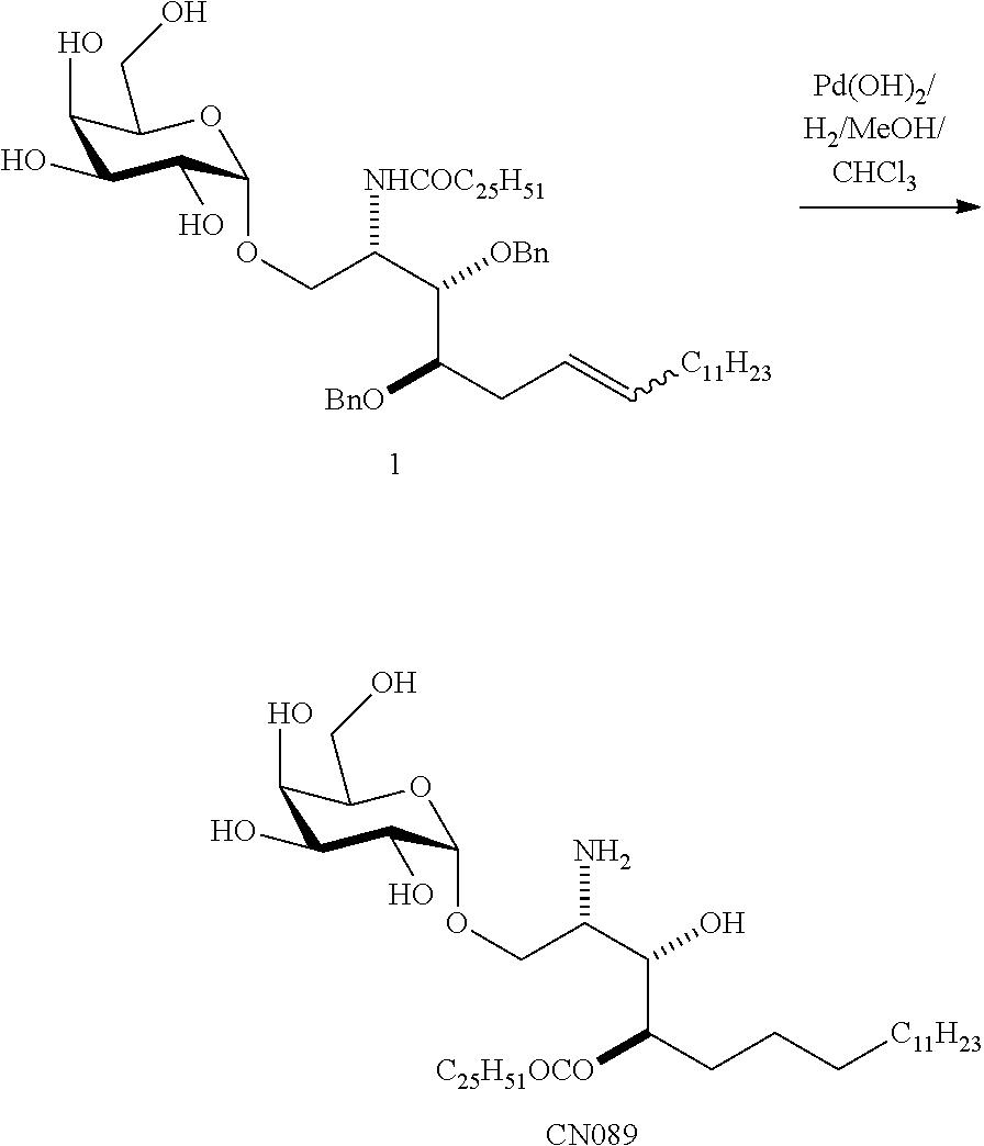 Figure US09764037-20170919-C00084