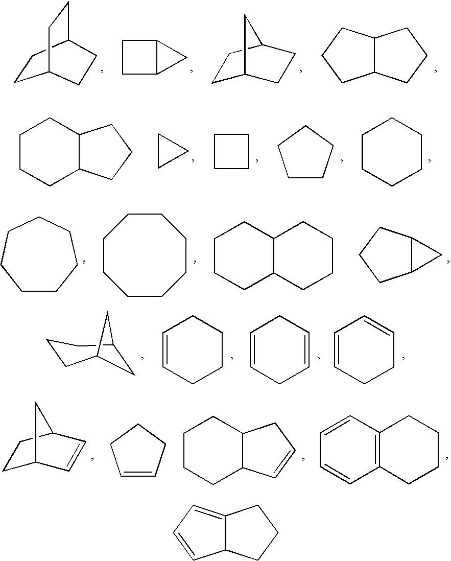 Figure US07208500-20070424-C00015