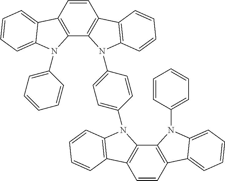 Figure US08795850-20140805-C00120
