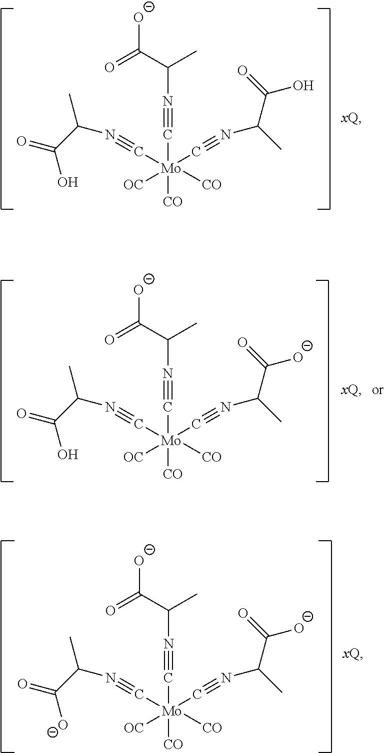 Figure US09163044-20151020-C00032