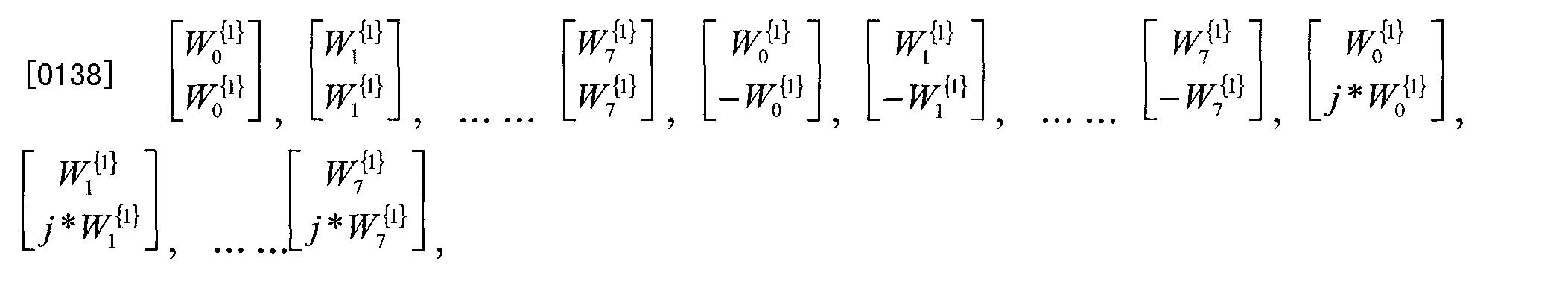 Figure CN101854236BD00167