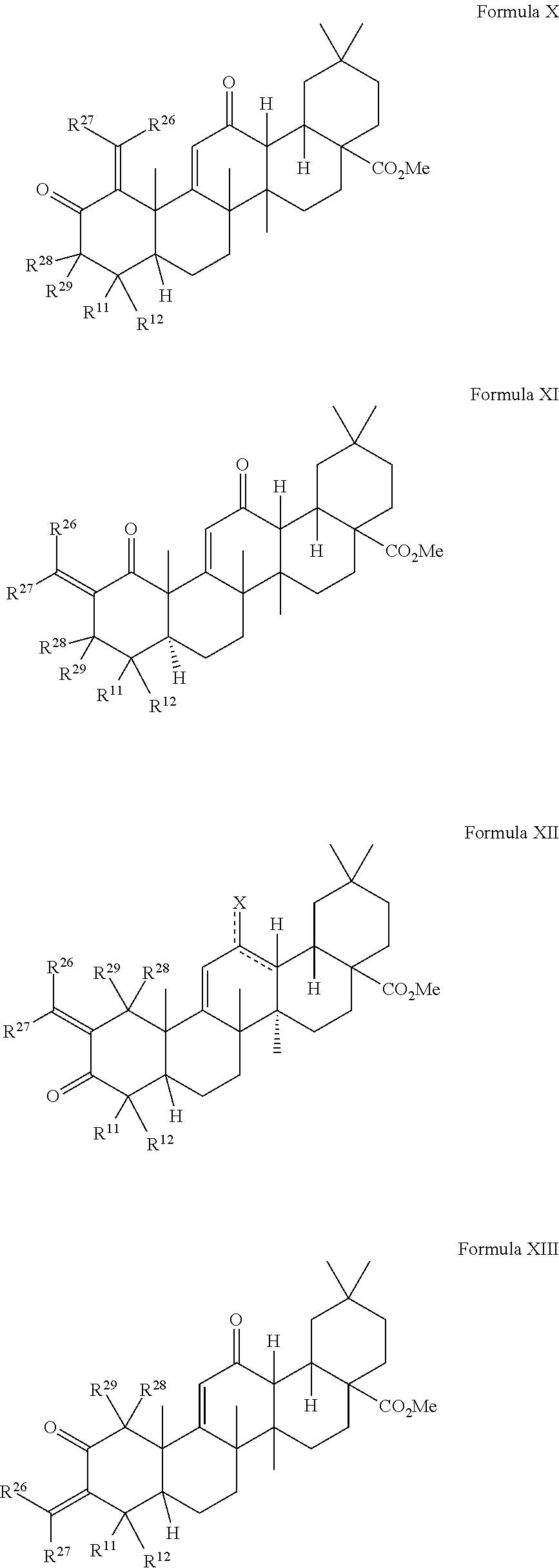 Figure US09539287-20170110-C00011