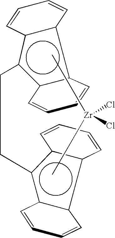 Figure US06992032-20060131-C00013