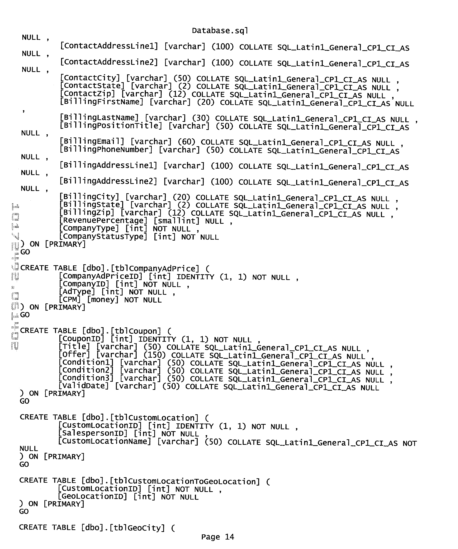 Figure US20030023489A1-20030130-P00426