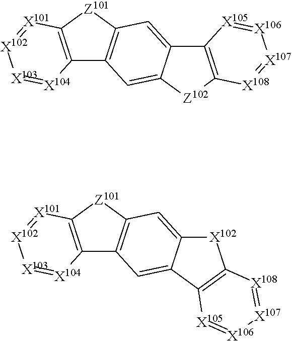 Figure US09780316-20171003-C00068