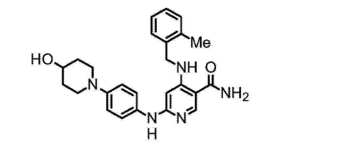 Figure CN102227409BD01223