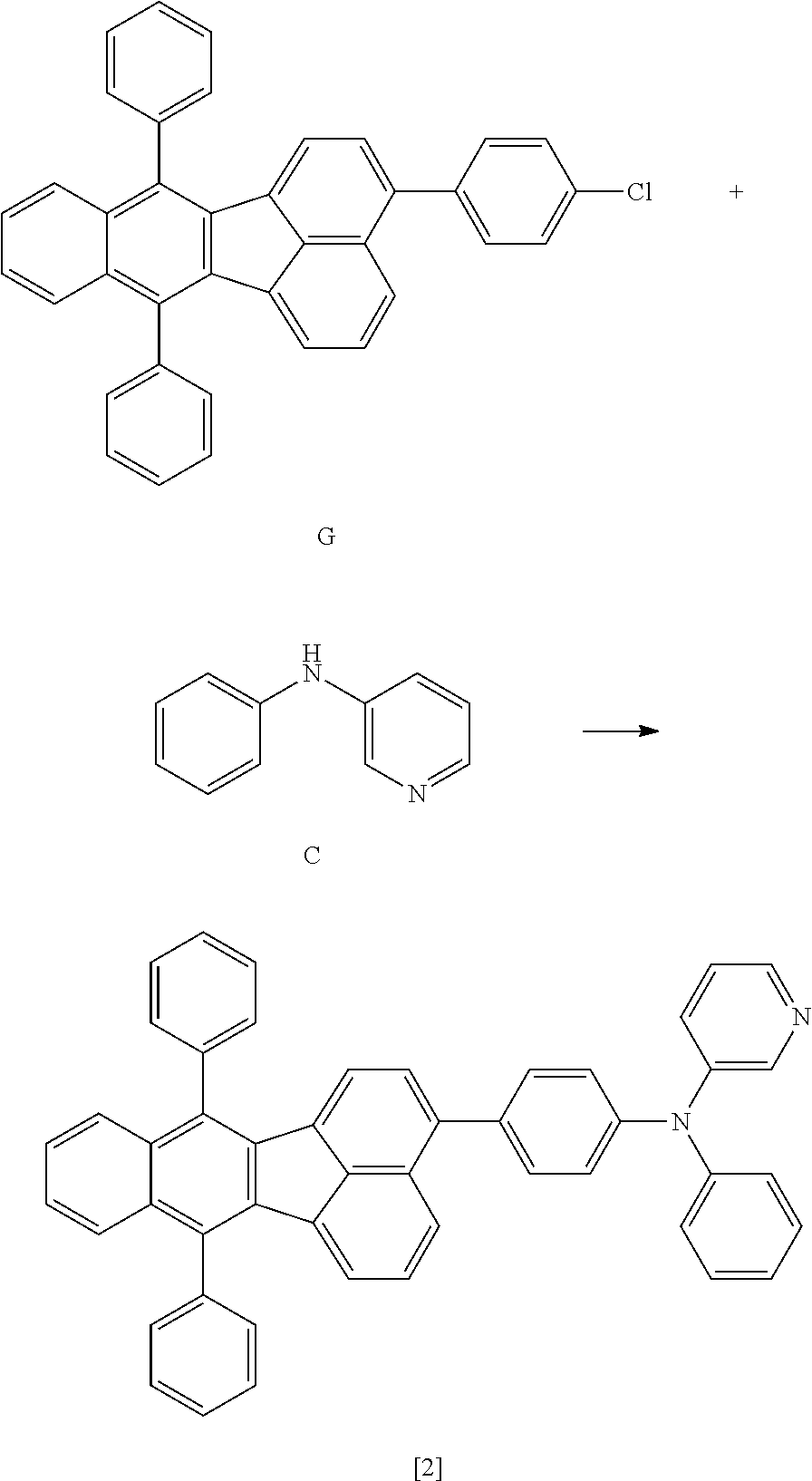 Figure US20150280139A1-20151001-C00135