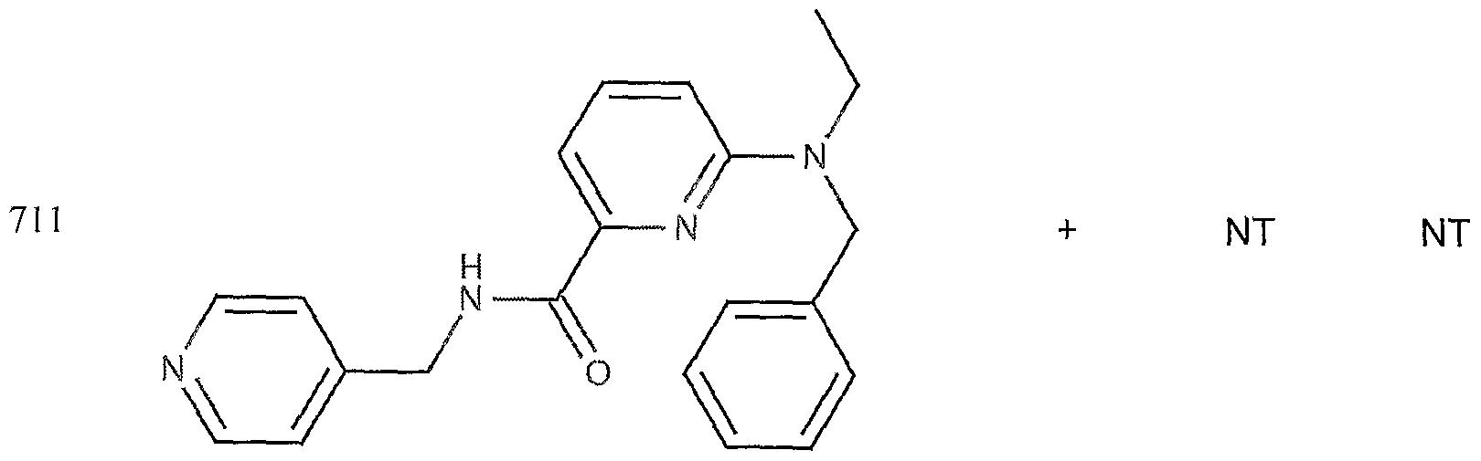 Figure imgf000267_0003