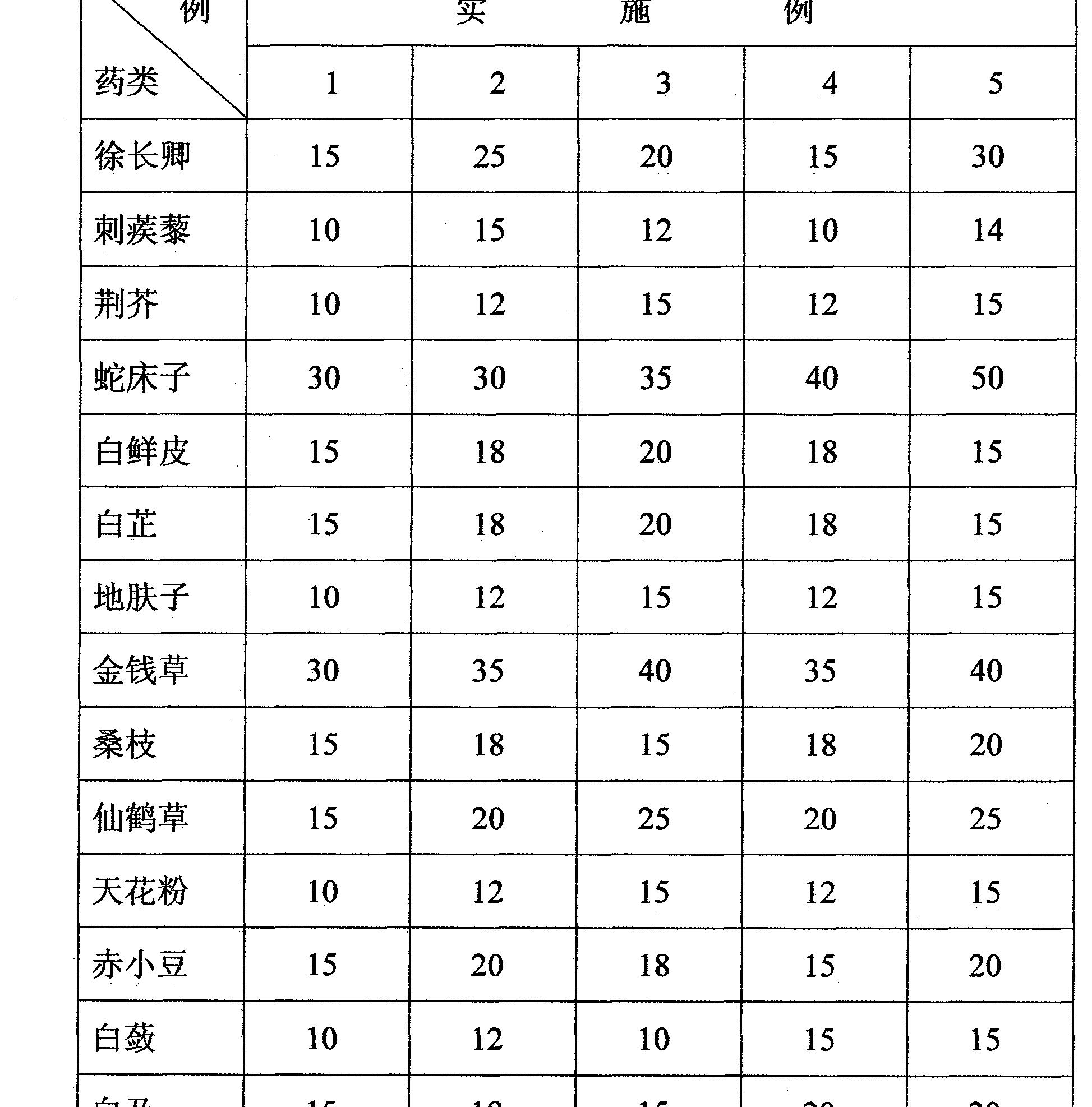 Figure CN101327298BD00071