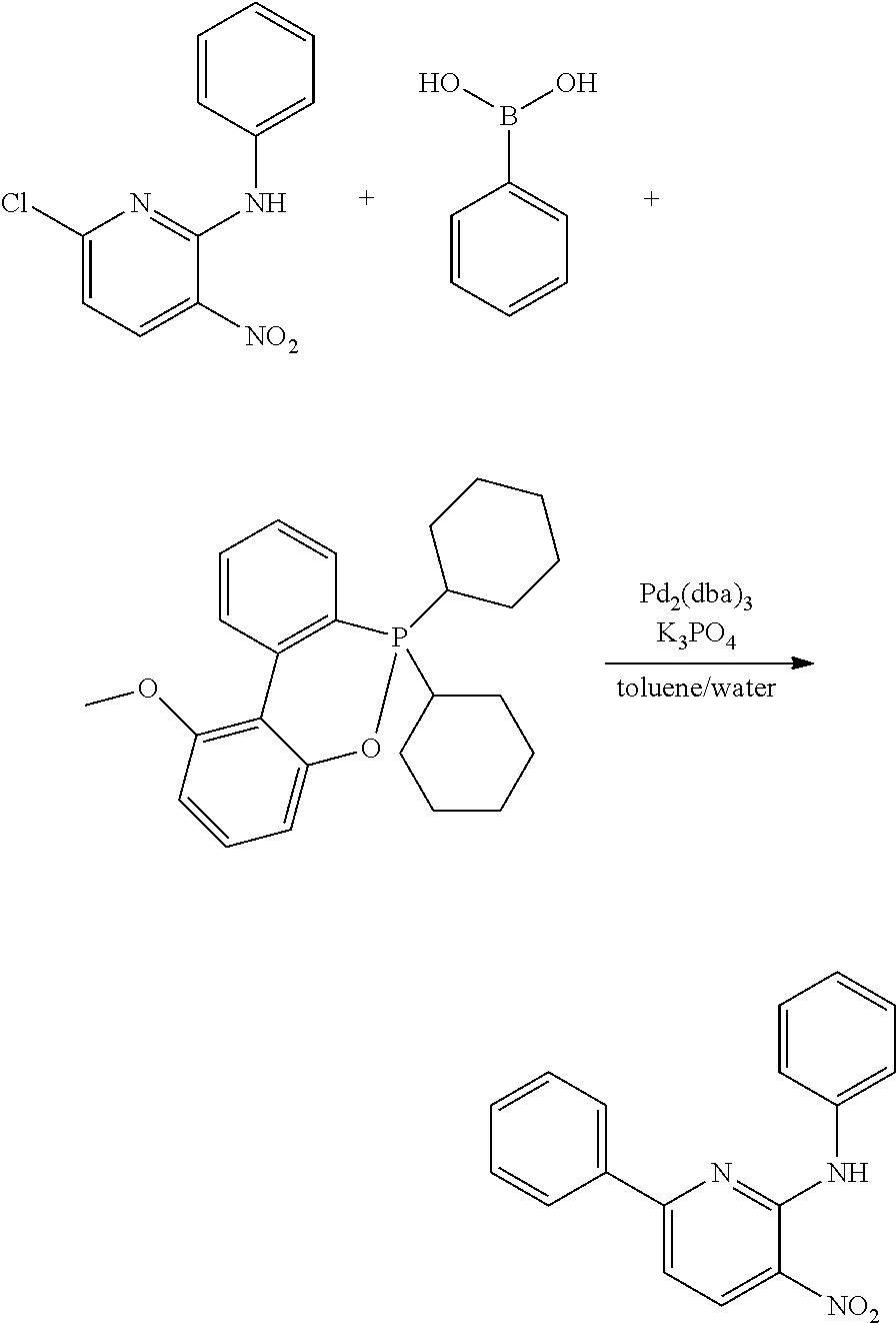 Figure US09972793-20180515-C00248