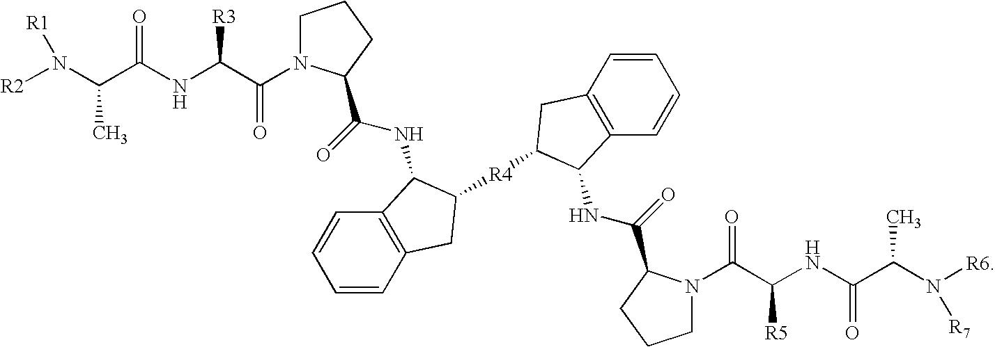 Figure US20100317593A1-20101216-C00038