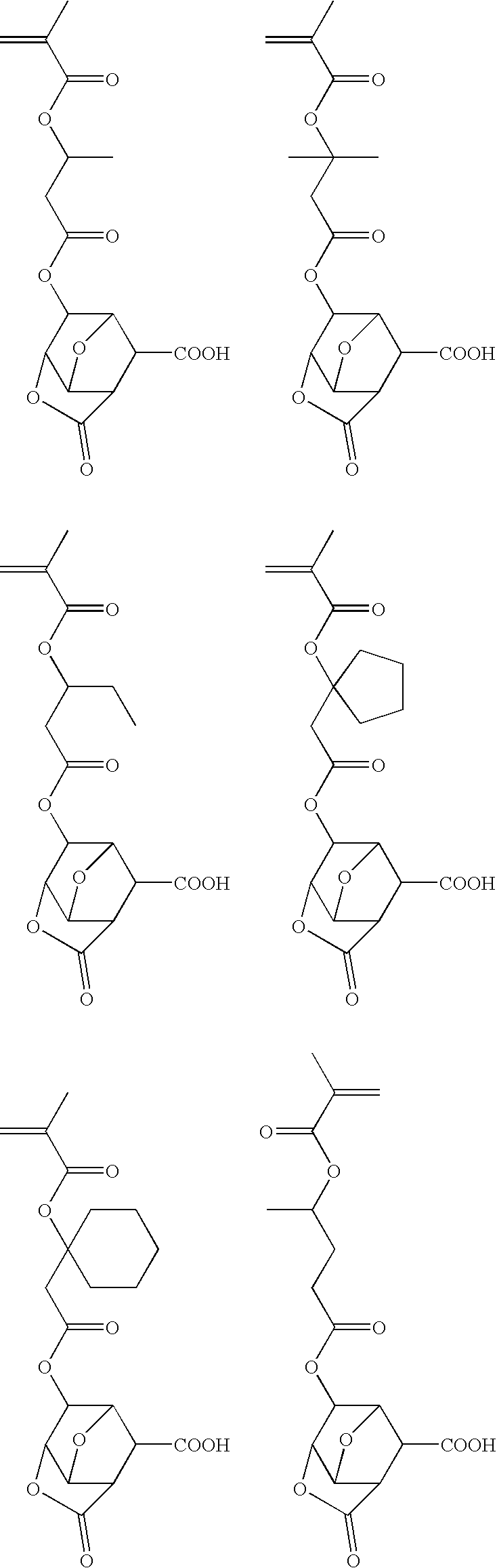 Figure US08062831-20111122-C00014