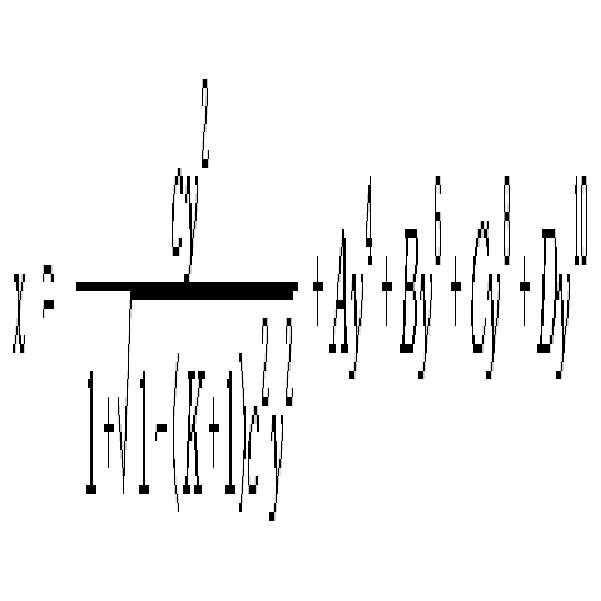 Figure 112009071489541-pat00001