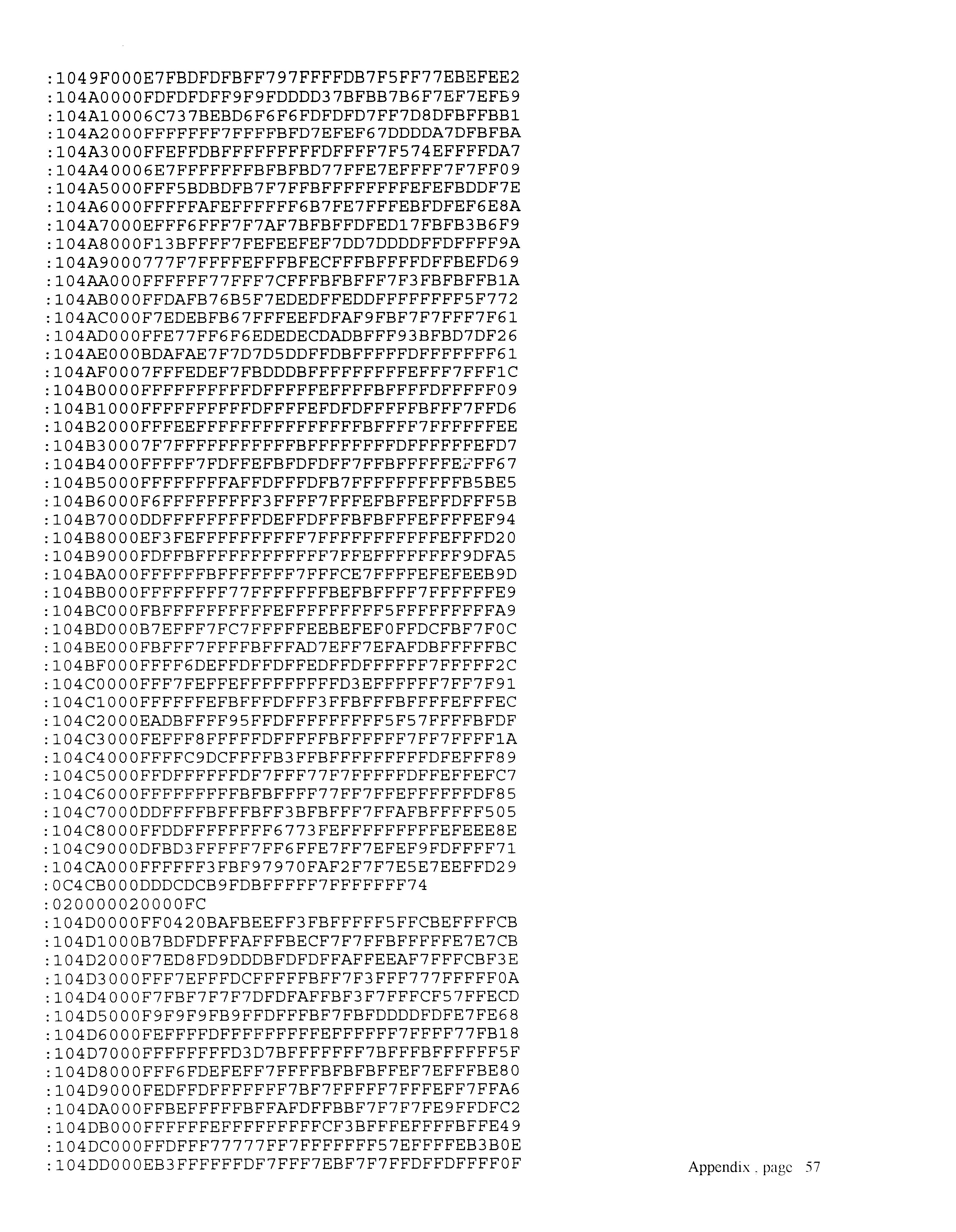 Figure US06458121-20021001-P00058