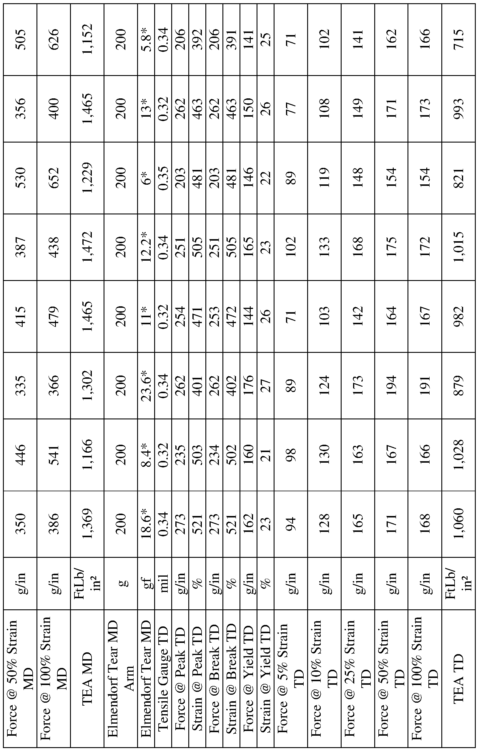 Figure imgf000075_0001
