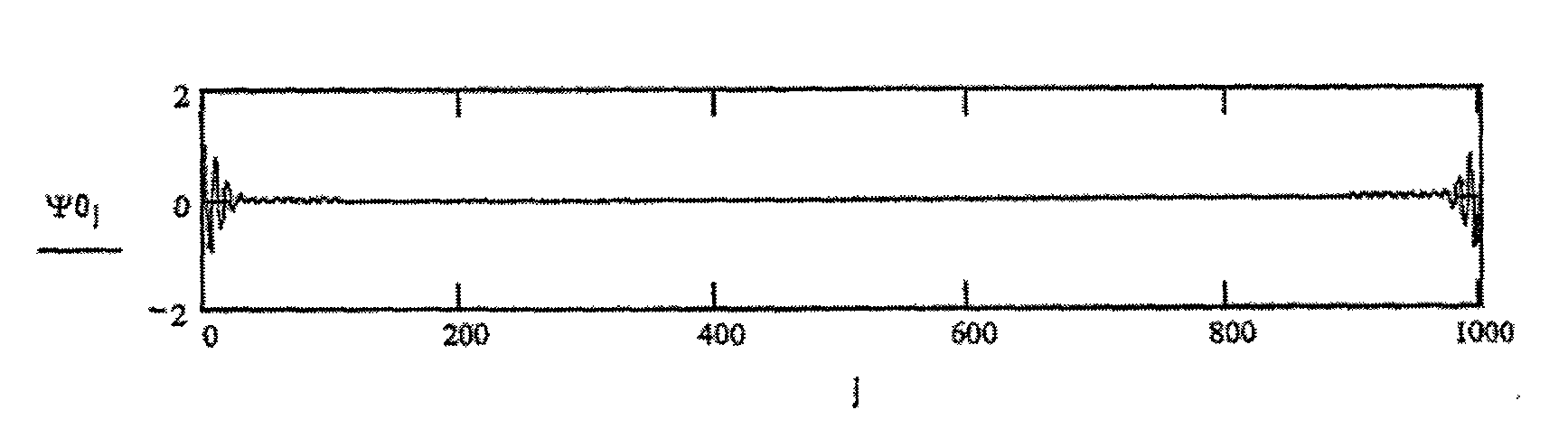 Figure US20030043381A1-20030306-P00001