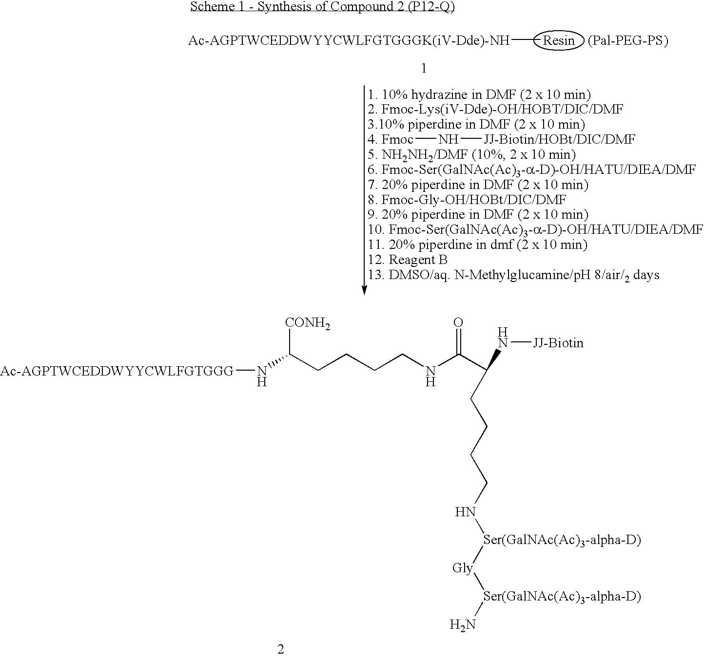Figure US07666979-20100223-C00052