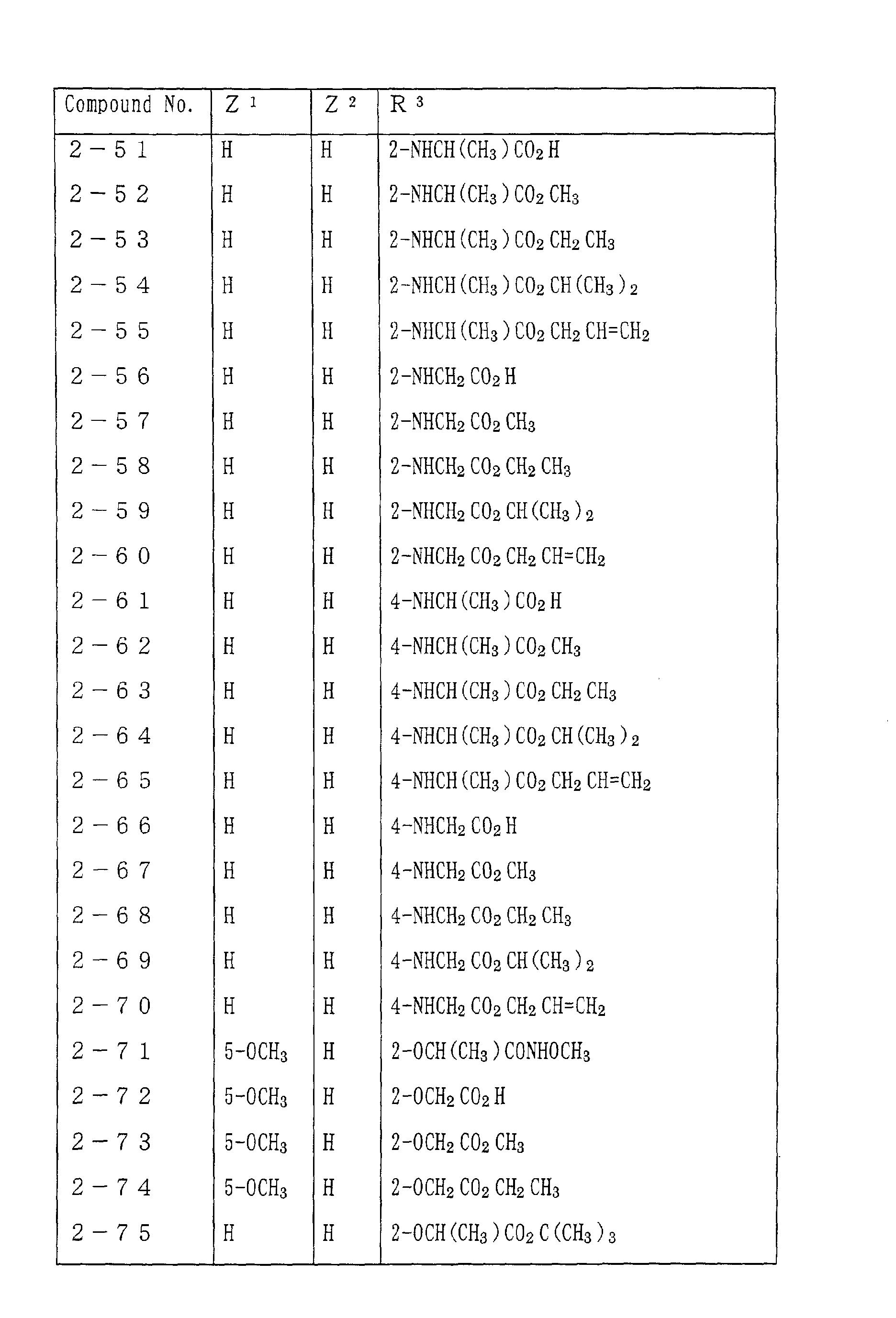 Figure 02020001