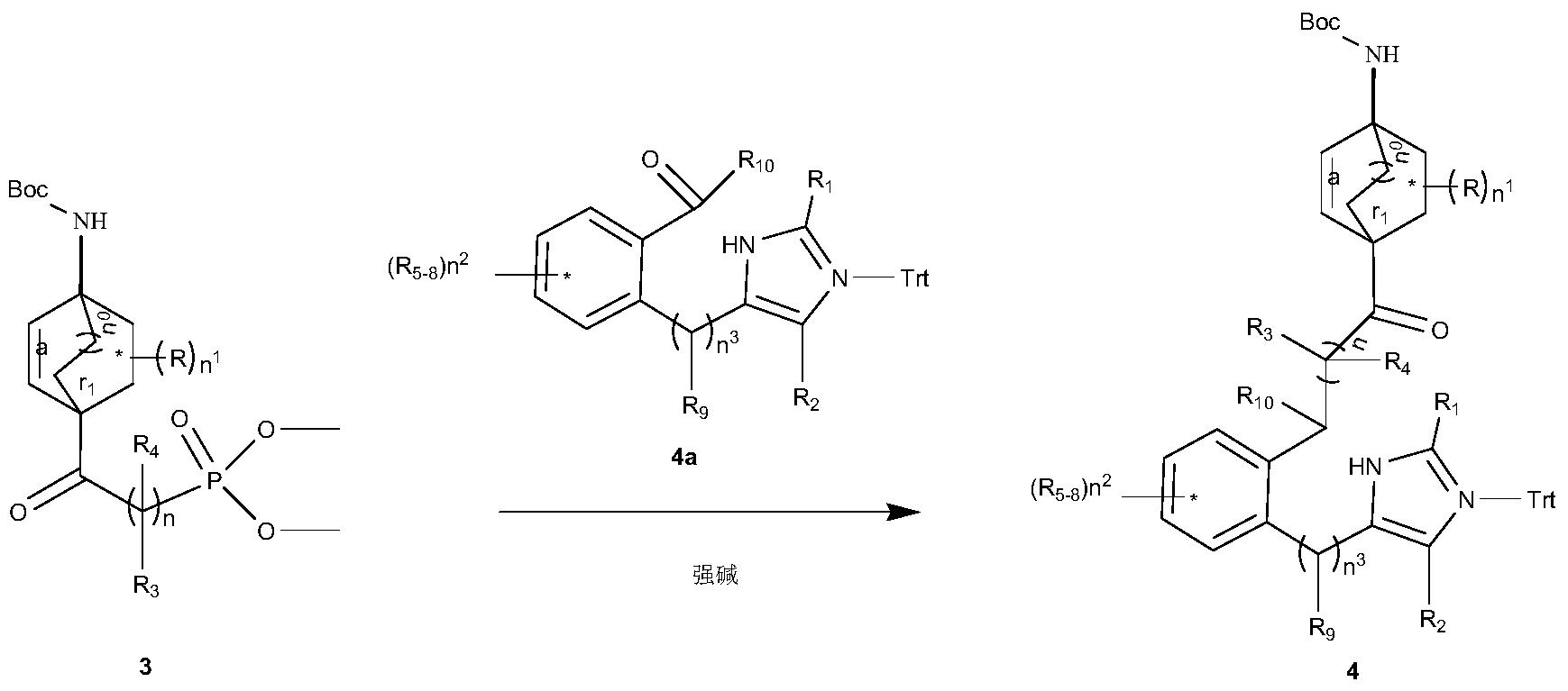 Figure PCTCN2017084604-appb-000058
