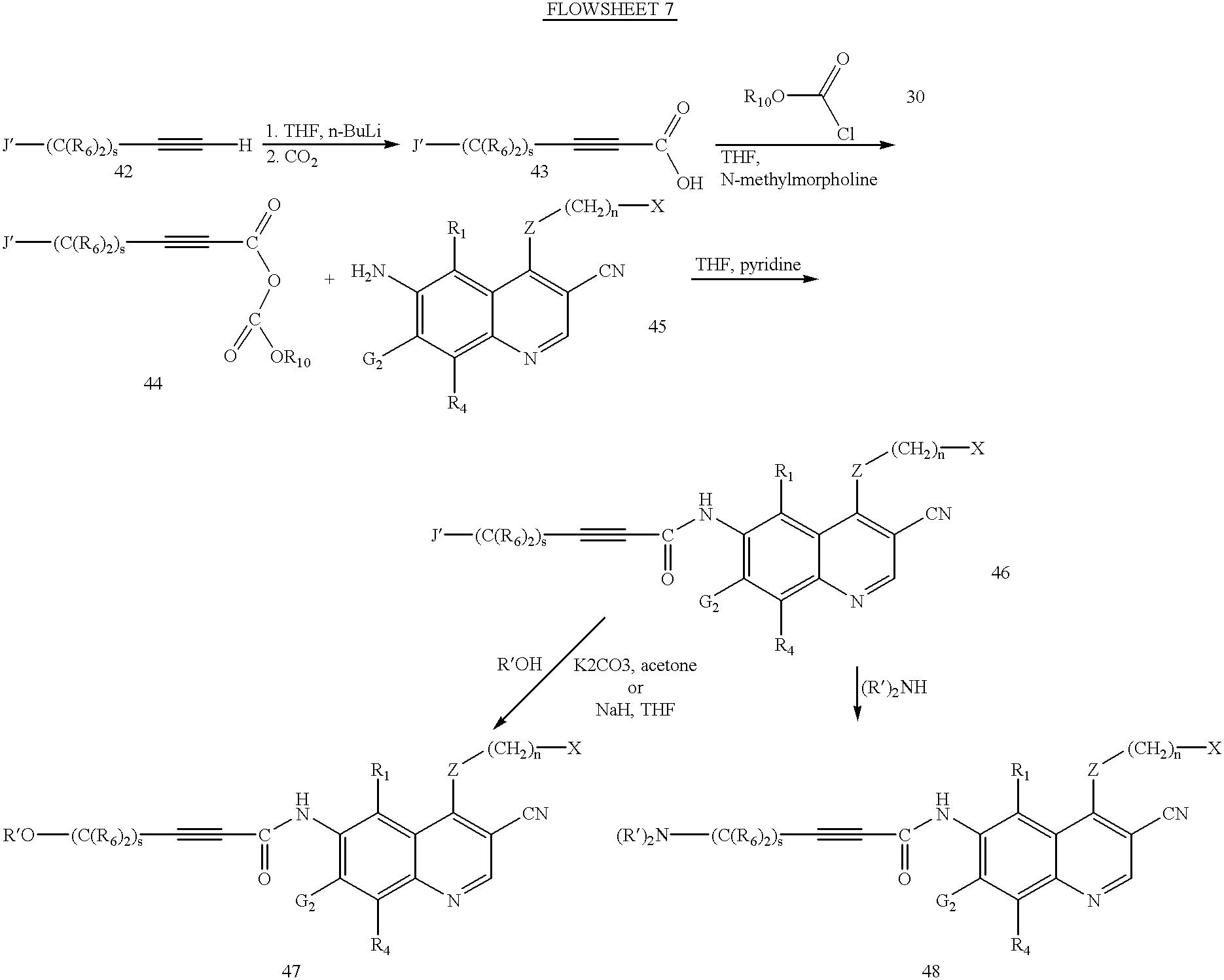 Figure US06288082-20010911-C00021