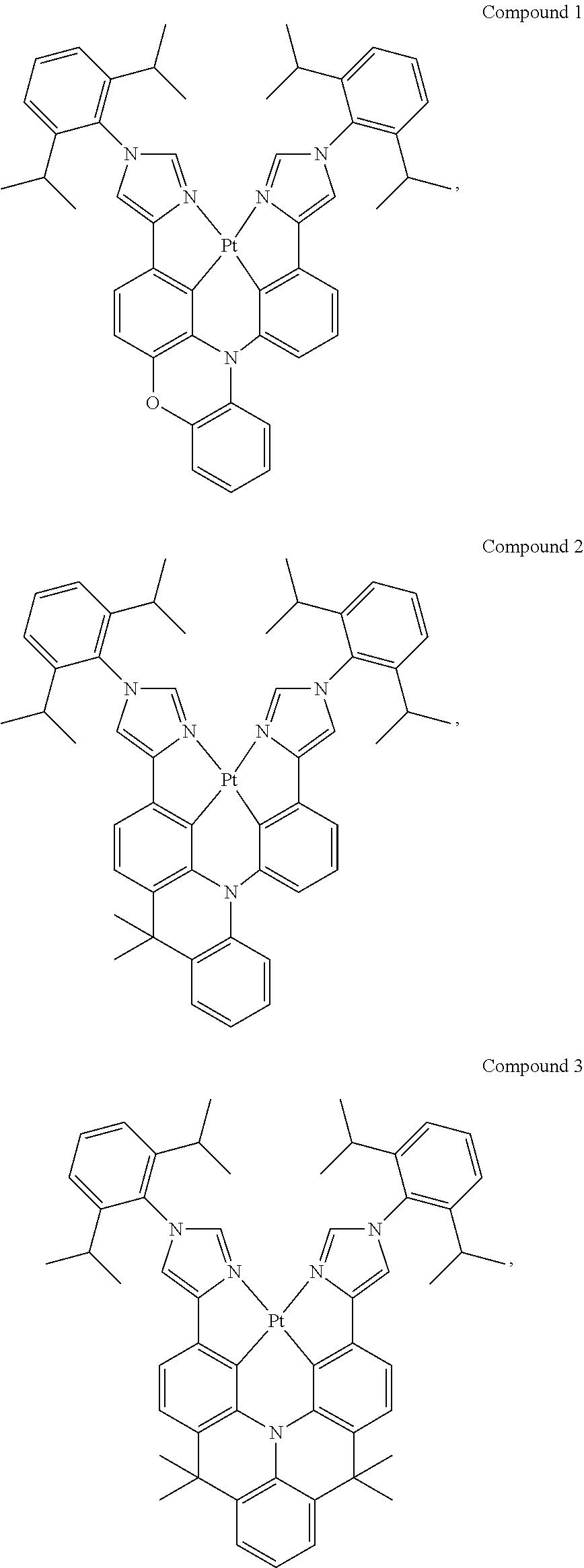Figure US09312505-20160412-C00254