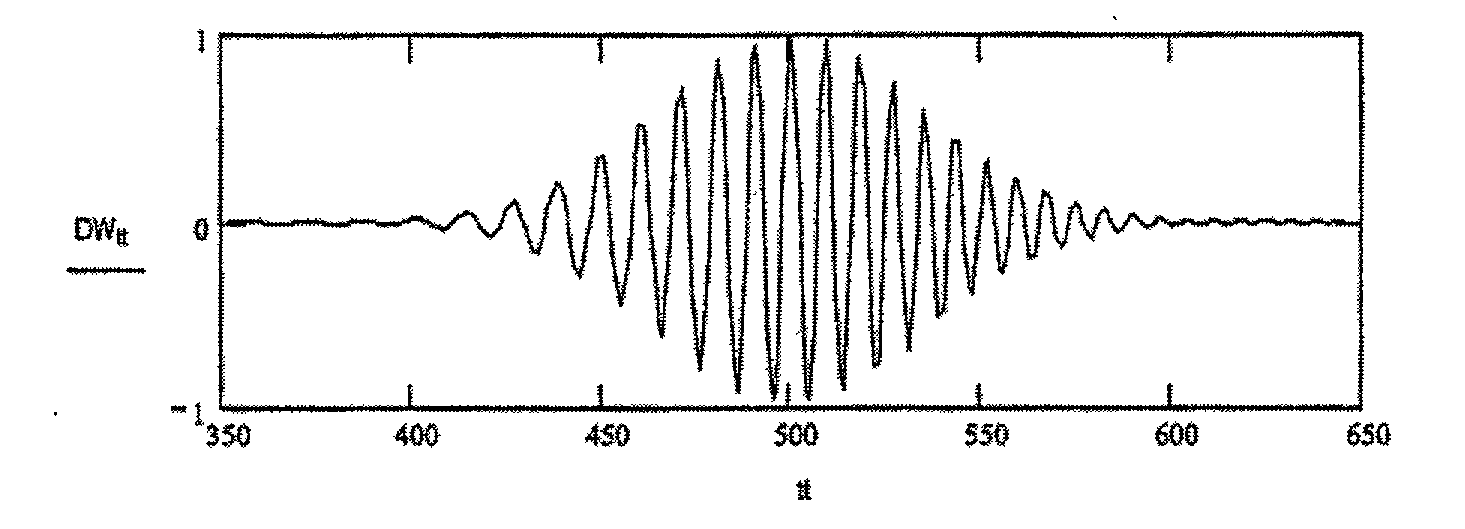 Figure US20030043381A1-20030306-P00004