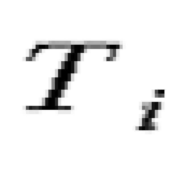 Figure 112007092163282-pat00312