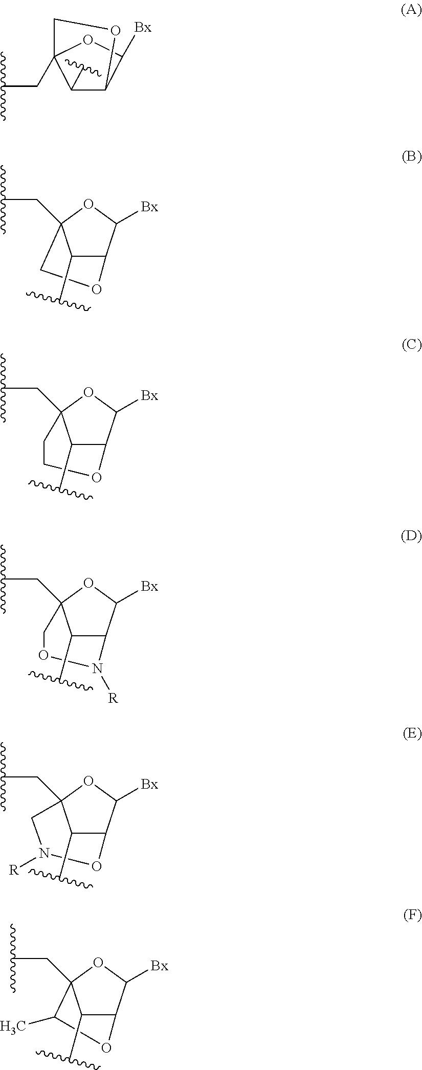 Figure US09957504-20180501-C00133
