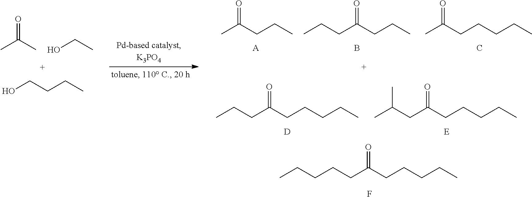 Figure US09856427-20180102-C00015