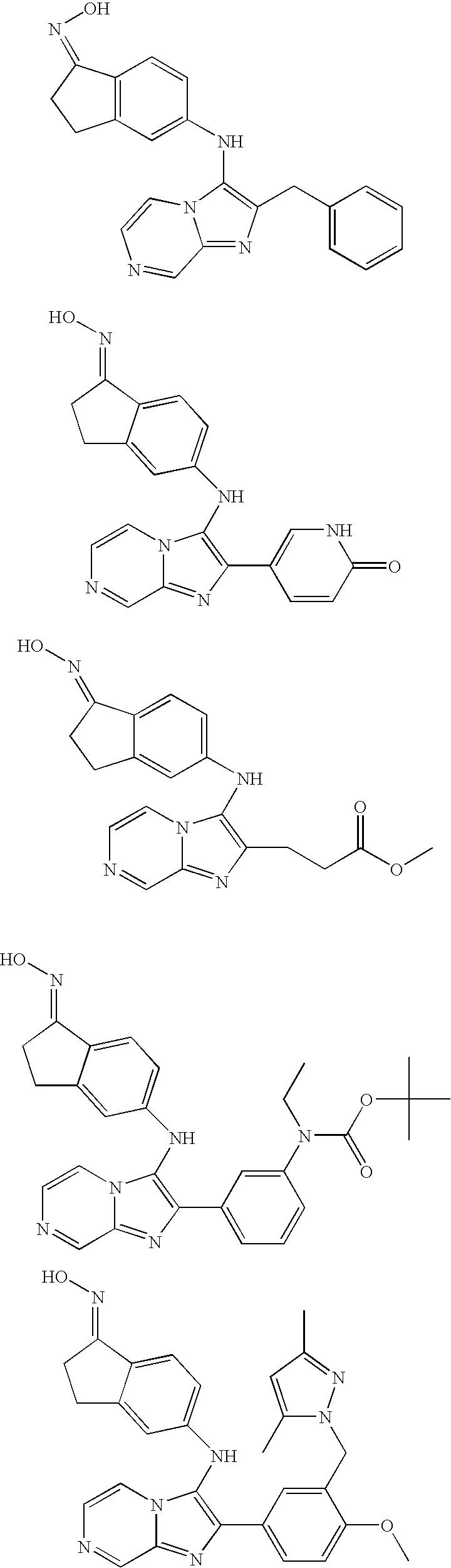 Figure US07566716-20090728-C00151