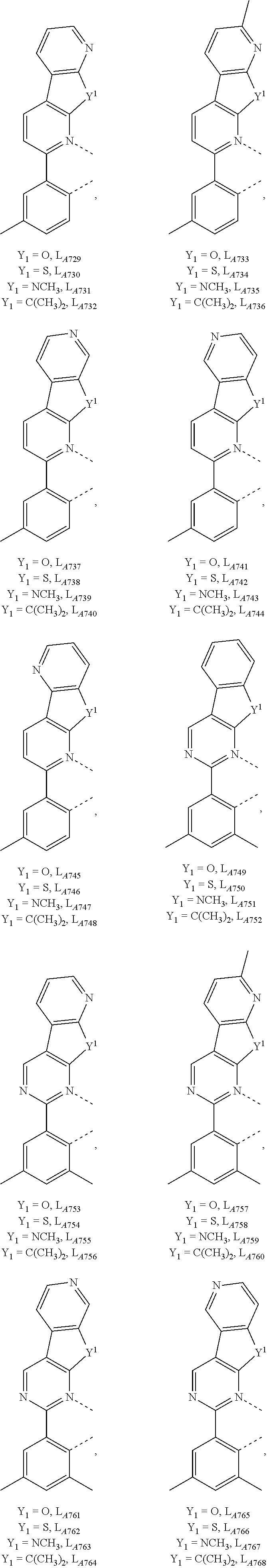 Figure US09590194-20170307-C00039