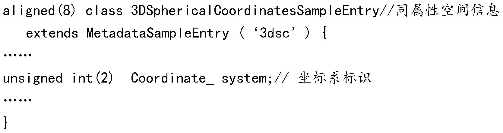 Figure PCTCN2017078585-appb-000011