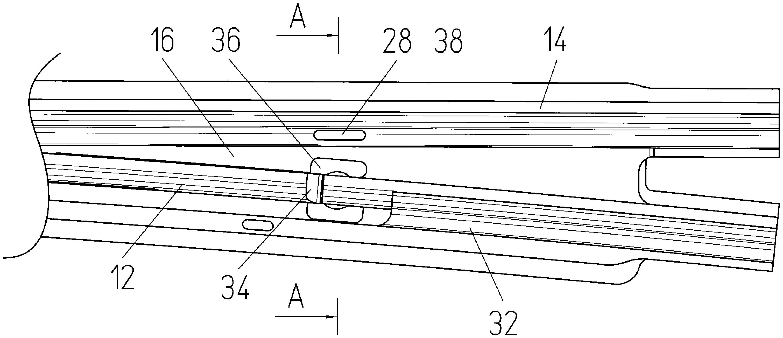 Figure DE102017129825A1_0000
