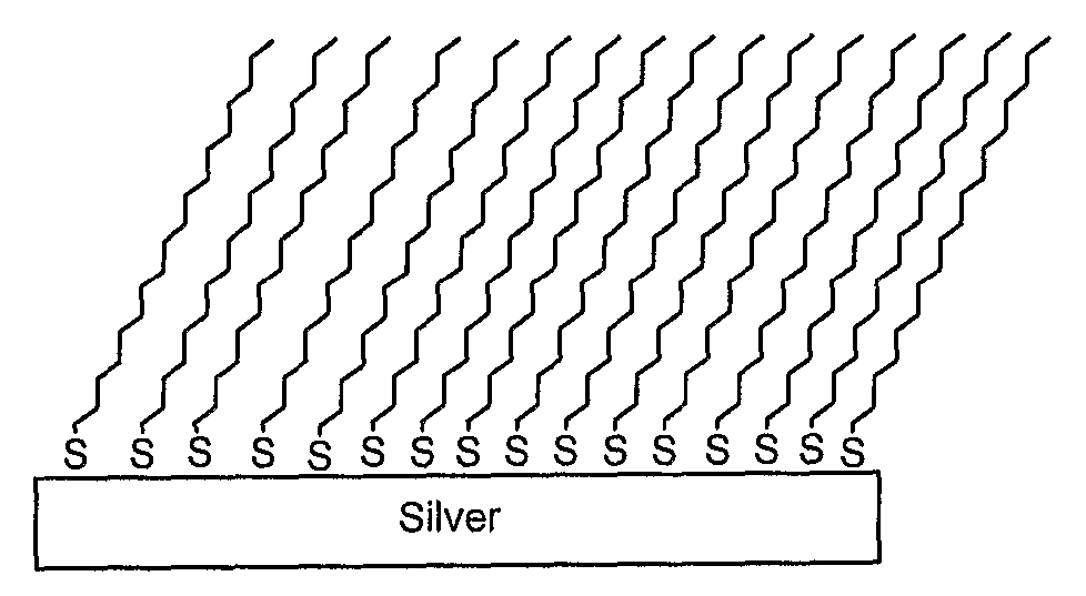 Figure 112008017829267-PCT00002
