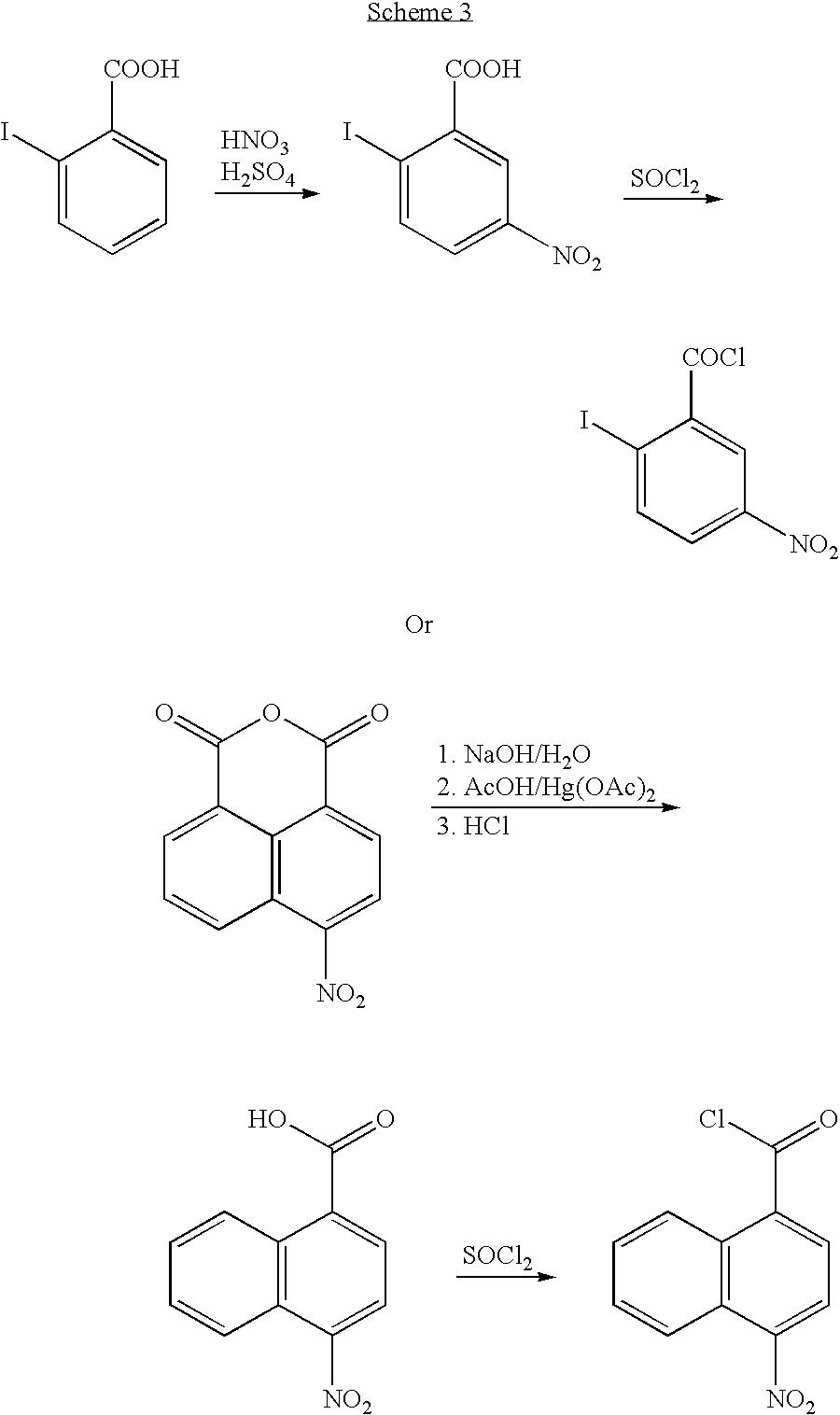 Figure US06900236-20050531-C00007