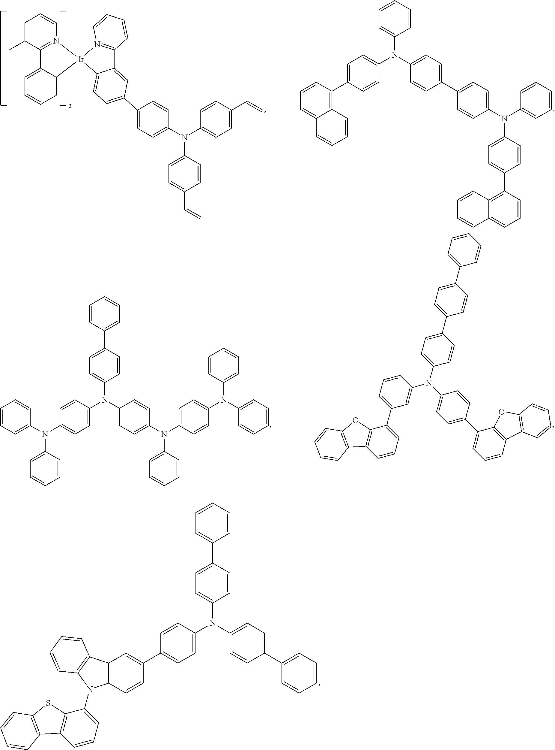 Figure US09978956-20180522-C00050
